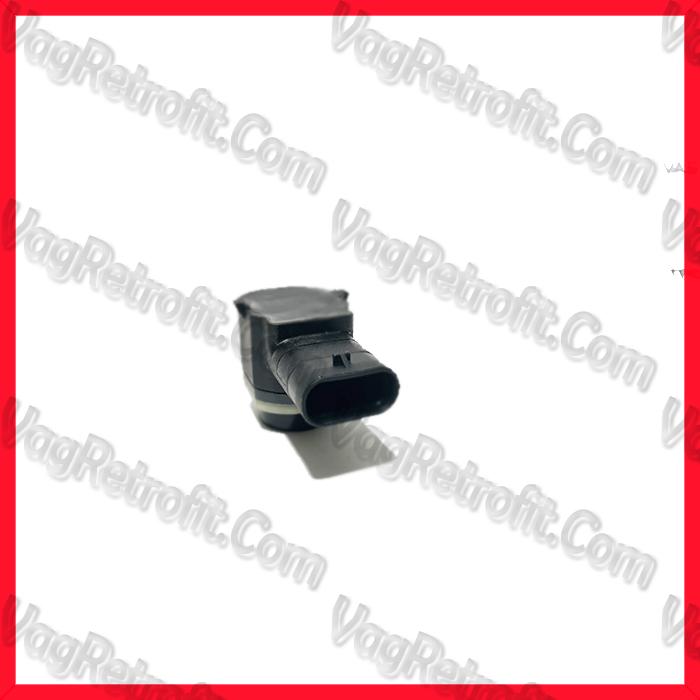 Poza 3 - 1S0919275C / 1S0 919 275 C Senzor Parcare VW AUDI SEAT SKODA