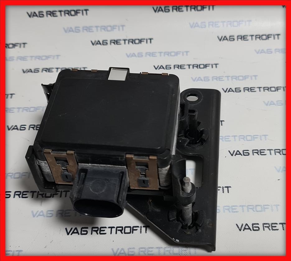 Poza - Modul Radar ACC VW SKODA SEAT 5Q0907561K / 5Q0 907 561 K DISTRONIC