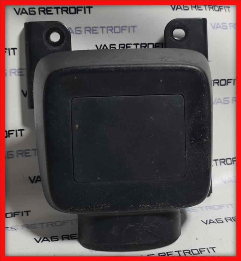 Poza - Modul Radar ACC VW SKODA SEAT 5Q0907561C / 5Q0 907 561 C DISTRONIC