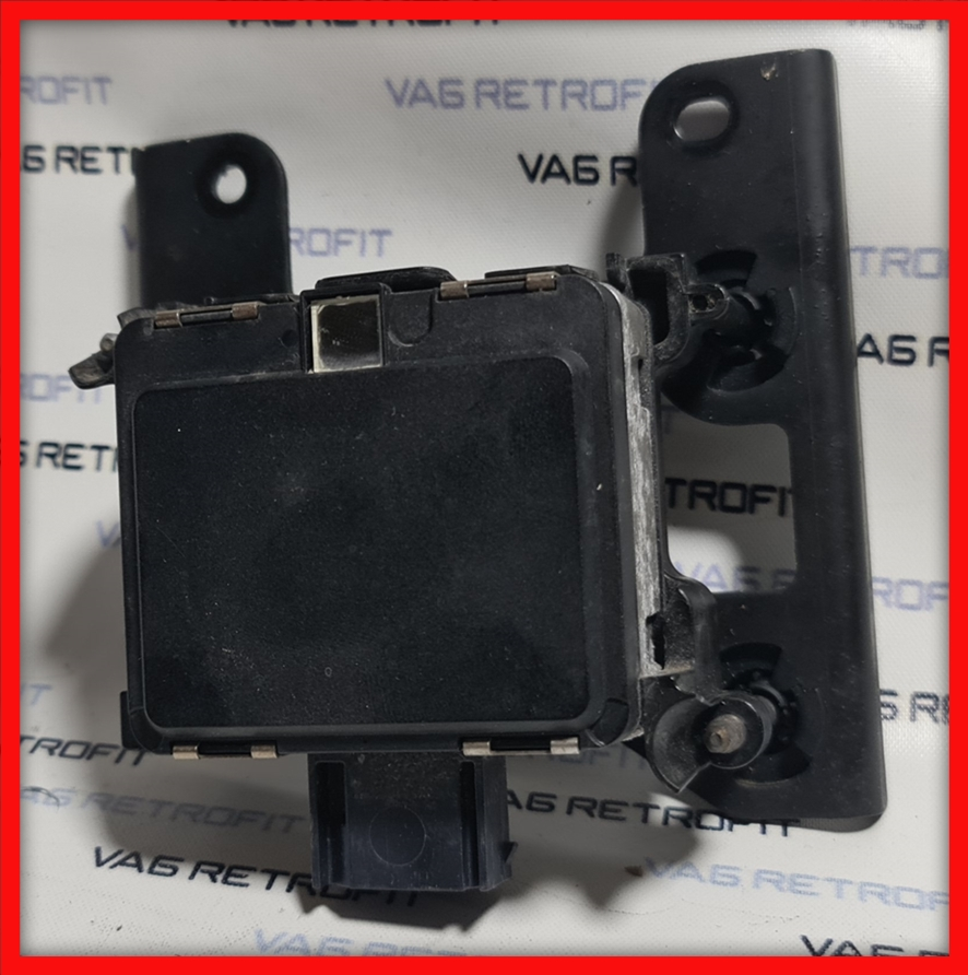Poza - Modul Radar ACC VW SKODA SEAT 5Q0907561F / 5Q0 907 561 F DISTRONIC
