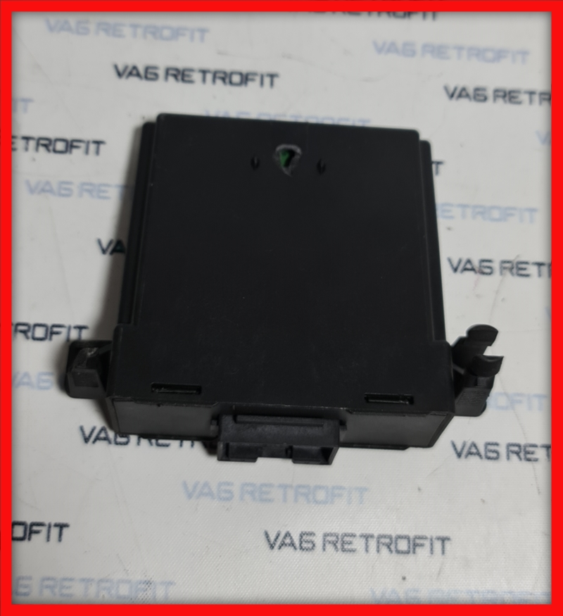 Poza 3 - Modul Control Central Can Gateway VW Skoda Seat 1K0907530AD