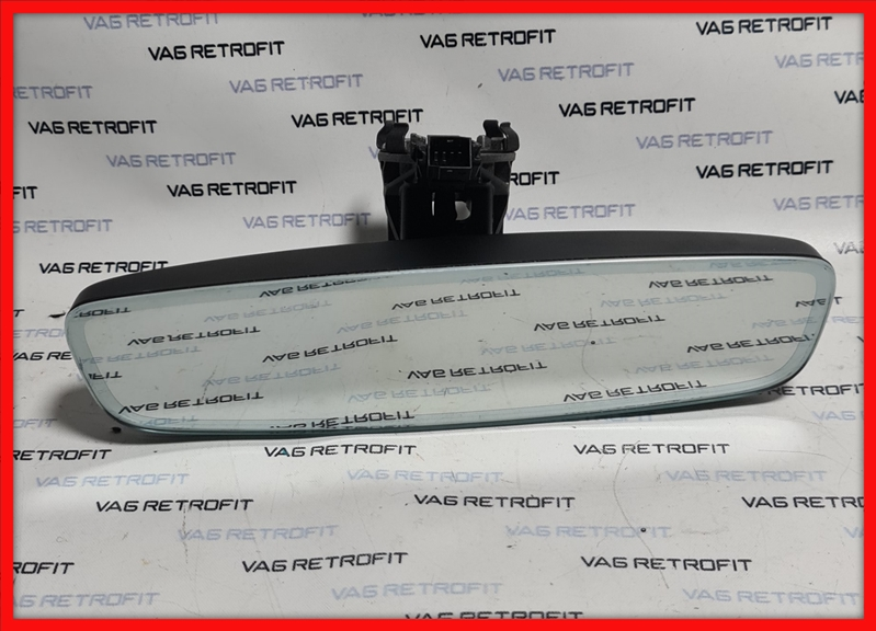 Poza - Oglinda Retrovizoare VW Arteon VW Passat B8 3G VW Golf 7 VII