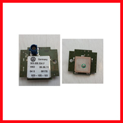 Poza - Antena GPS NAVI RCD 510 RNS 315 3C5035534F