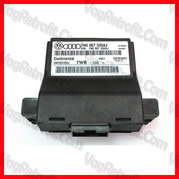 Poza - Can Gateway 7N0907530AJ VW Golf 5 VI 6 Jetta Scirocco Eos Tiguan Caddy SKODA