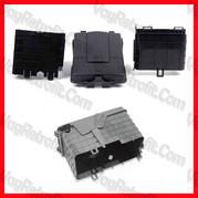 Poza - Carcasa Plastic Protectie Baterie VW