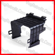Poza 2 - Carcasa Plastic Protectie Baterie VW