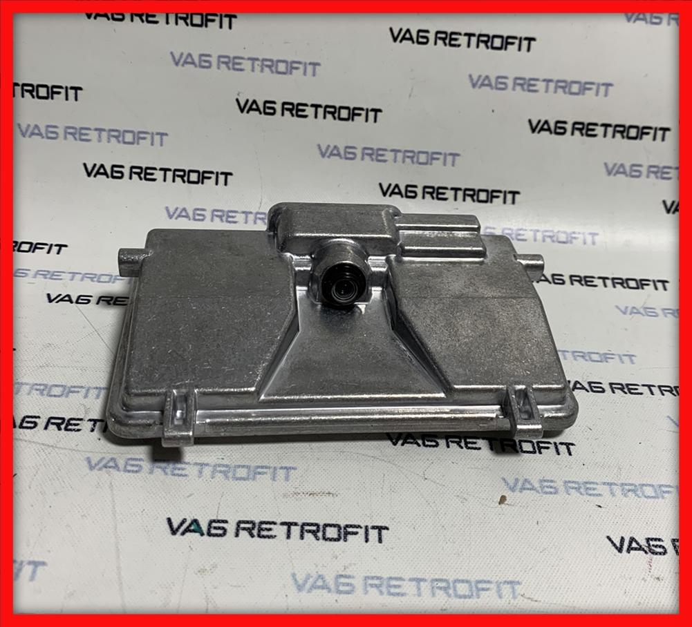 Poza - Camera Fata Frontala Lane Assist  VW SKODA SEAT 3Q0980653F 3Q0 980 653
