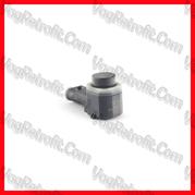 Poza - Senzor Parcare 1S0919275C 1S0 919 275 C VW Audi Seat Skoda