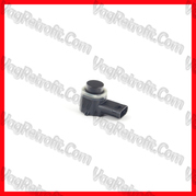 Poza 4 - Senzor Parcare 1S0919275C 1S0 919 275 C VW Audi Seat Skoda