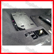 Poza 4 - Suport Spuma Modul Bluetooth VW SKODA SEAT