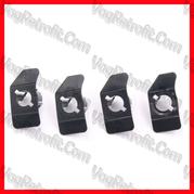 Poza - Suporti Senzori Parcare VW Audi Seat Skoda 5K0 919 491C / 5K0919491C