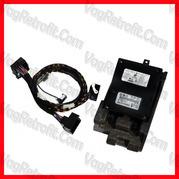 Poza - KIT Bluetooth 7P6035730J Ultima Versiune RNS510 / RCD 510 / RNS310