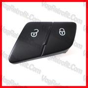 Poza - Buton Blocare Usi Buton Inchidere centralizata Pentru VW Passat B6 3C