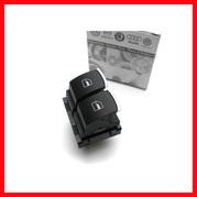 Poza - Butoane Geamuri Electrice Consola 2 Geamuri Electrice Pentru VW Golf 5 V