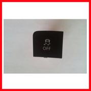 Poza - Buton ESP Passat B6 3C
