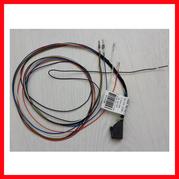 Poza - Cablaj / Cablu  Montare Maneta Tempomat VW / Pilot Automat / Cruise Control