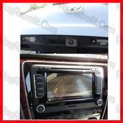 Poza 3 - Camera Marsarier VW Passat B6 3C Variant, Jetta, Tiguan, Golf VI Variant