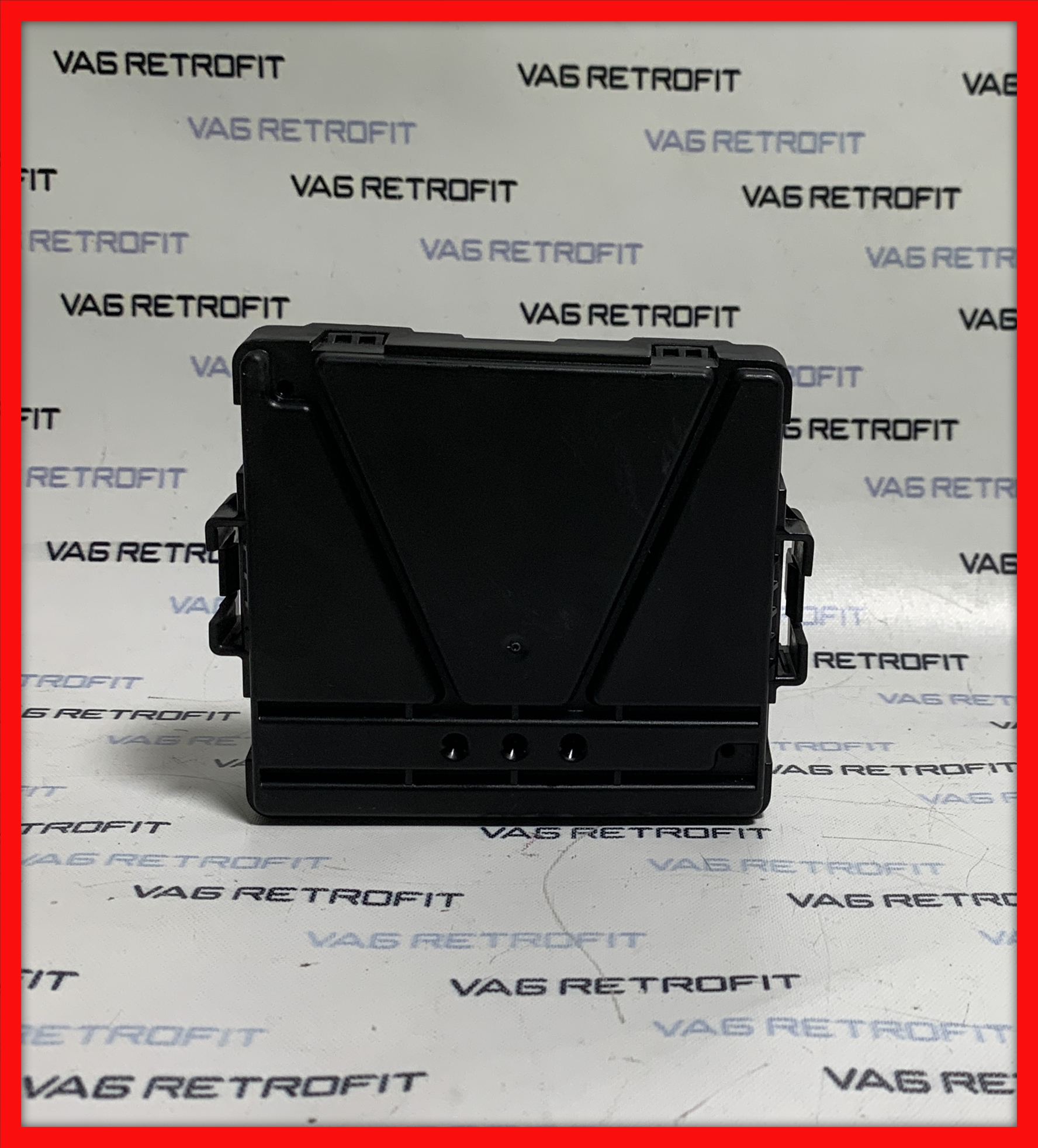 Poza 3 - Can Gateway VW GOLF VII 7 Passat B8 Octavia 3 5Q0 907 530 AJ HIGHLINE