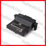 Poza - Can Gateway VW Passat B6 Passat CC 3C0 907 530 Q / 3C0907530Q