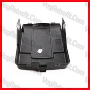 Poza 4 - Capac Baterie VW Golf 5 V 6 VI Jetta Passat EOS Bora