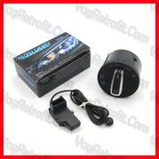 Poza 6 - Comutator Lumini Senzor Lumina VW Golf 5 V Jetta Passat B6 3C B7 CC Golf 6 VI