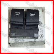 Poza - Consola 2 Butoane Geamuri Electrice Audi A4 B6 B7