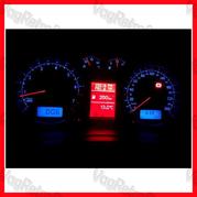 Poza - Display Ceasuri Maxidot VW Golf IV 4 Bora Passat B5 Audi A3 A4 A6 TT