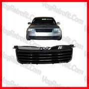Poza - Grila Sport VW Passat B5.5 3BG 2001 2002 2003 2004 2005