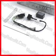 Poza - Komfortblinker Modul Confort Semnal 000998229A