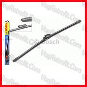 Poza - Lamela Stergator Luneta VW Golf 6 VI Bosch AeroTwin Cod 3 397 008 634