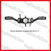 Poza - Maneta Tempomat / Maneta Pilot Automat / Cruise Control / 5K0953502N VW Skoda Seat