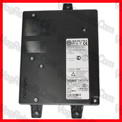 Poza - Modul Car Kit Telefon / Bluetooth 3C8 035 730 E  / 3C8035730E Premium WI-FI