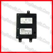 Poza - Modul Bluetooth Premium 7P6035730M RCD RNS 510 VW SKODA SEAT