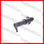 Poza 2 - Pompa Spalator Far / Cilindru Spalator Far Stanga / Dreapta VW Golf 6 VI