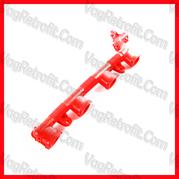 Poza - Protectie Cabluri 1.8 T