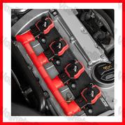 Poza 3 - Protectie Cabluri 1.8 T
