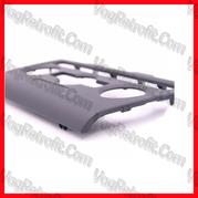 Poza 3 - Rama Adaptoare Panou Climatronic Model Nou Golf 6 VI