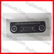 Poza 3 - Rama Adaptoare Panou Climatronic VW Passat B6 3C CC