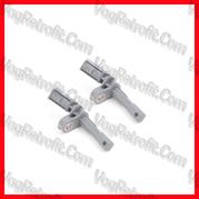 Poza - Set 2 Senzori ABS Pentru Upgrate PLA Park Assist WHT003858A + WHT003859A