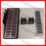 Poza - Set Pedale Sport Din Aluminiu VW / Audi / Seat / Skoda