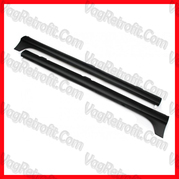 Poza - Set Praguri Golf 5 V GTI Originale VW 4 USI