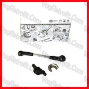 Poza - Set Reparatie Tija Clapeta Admisie Audi A4 / A5 / A6 / A8 / Q5 / Q7 Motor 2.7 / 3.0 TDI V6
