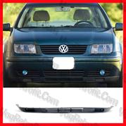 Poza 2 - Spoiler Bara Fata Inferior VW BORA V6 4 Motion Original