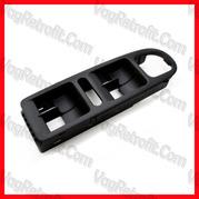 Poza - Suport Comanda / Consola 4 Geamuri Electrice VW Golf 6 VI