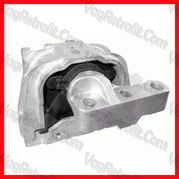 Poza - Suport Motor Dreapta Lemforder VW Golf 5 (BKC) 1.9 TDI 1K0199262AE / BA / AS