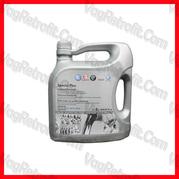 Poza - Ulei Motor Volkswagen 5W40 5L Standard 502.00/ 505.00/505.01