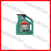 Poza - Ulei Motor Castrol Magnatec 10w40 B4 Diesel 5L