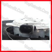 Poza 3 - Ventilator / Electroventilator Mare 400W 400mm Audi A4 8K Audi A5